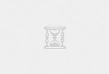 QQ影音v4.6.1.1086单文件精简版 by CLAM-Puresys纯净系统-软件下载